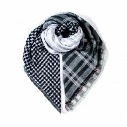 šátek šála dlouhá 2727 (1)