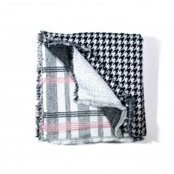 šátek šála dlouhá 2727-2 (1)
