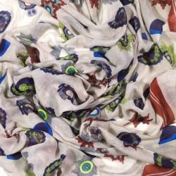 šátek na krk 2841-1 (1)