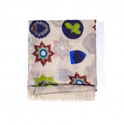 šátek na krk 2841-2 (1)