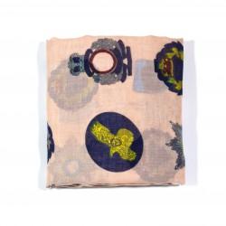 šátek na krk 2842-2 (1)