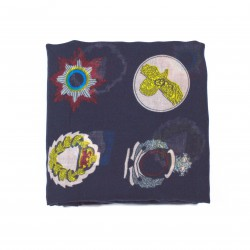 šátek na krk 2844-2 (1)