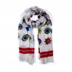 šátek na krk 2845 (1)
