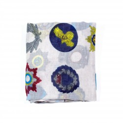 šátek na krk 2845-2 (1)