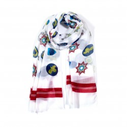 šátek na krk 2846 (1)