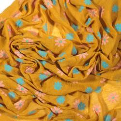 šátek na krk 2847-1 (1)