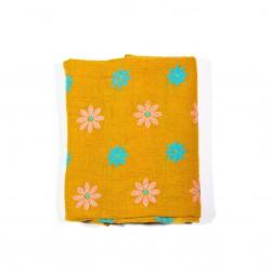 šátek na krk 2847-2 (1)