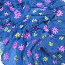 šátek na krk 2848-1 (1)