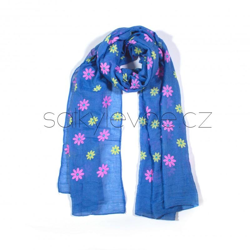 šátek na krk 2848 (1)