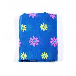 šátek na krk 2848-2 (1)