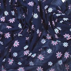 šátek na krk 2849-1 (1)