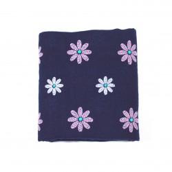 šátek na krk 2849-2 (1)