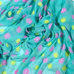 šátek na krk 2851-1 (1)