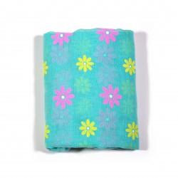 šátek na krk 2851-2 (1)