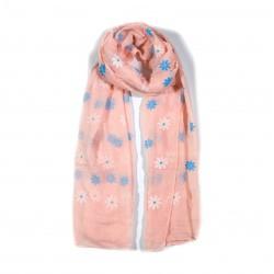 šátek na krk 2853 (1)