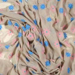 šátek na krk 2854-1 (1)