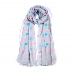 šátek na krk 2855 (1)