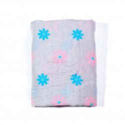 šátek na krk 2855-2 (1)