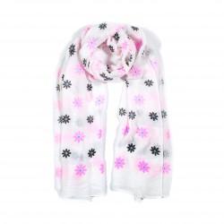 šátek na krk 2856 (1)