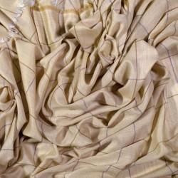 čtvercový šátek 2865-1 (1)