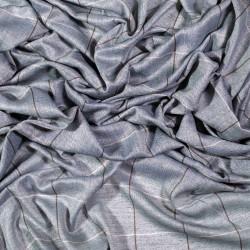 čtvercový šátek 2866-1 (1)