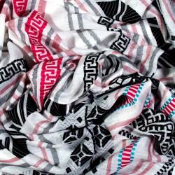 šátek přes ramena 2873-1 (1)
