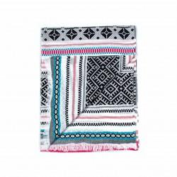 šátek přes ramena 2873-2 (1)