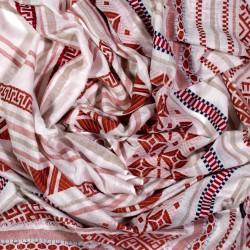 šátek přes ramena 2874-1 (1)