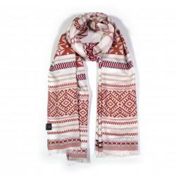 šátek přes ramena 2874 (1)
