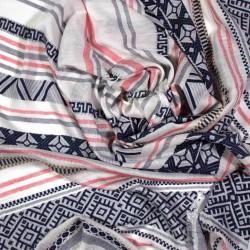 šátek přes ramena 2875-1 (1)