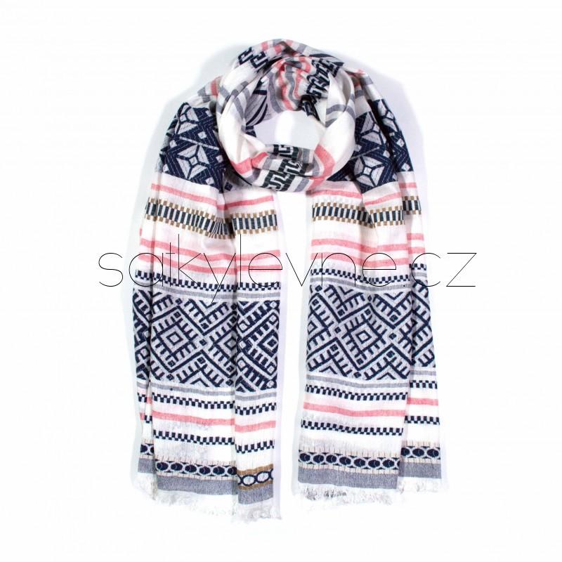 šátek přes ramena 2875 (1)