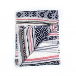 šátek přes ramena 2875-2 (1)