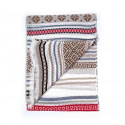 šátek přes ramena 2876-2 (1)
