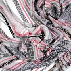 šátek přes ramena 2877-1 (1)