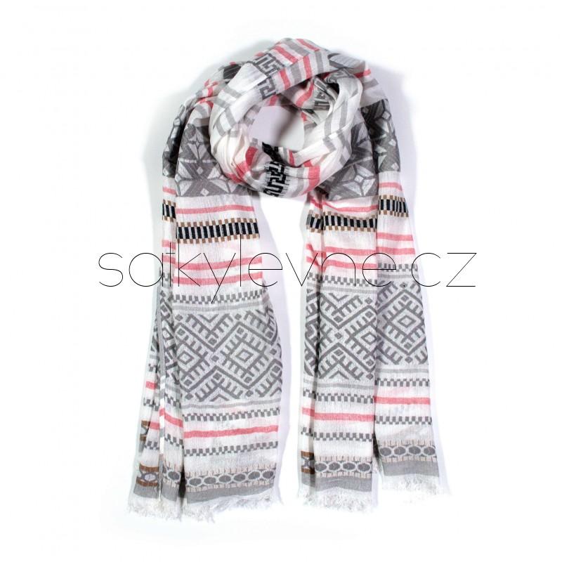 šátek přes ramena 2877 (1)