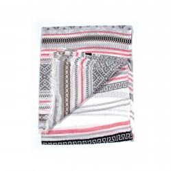 šátek přes ramena 2877-2 (1)