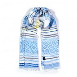 šátek přes ramena 2878 (1)