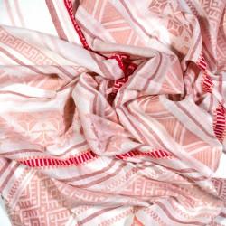 šátek přes ramena 2879-1 (1)