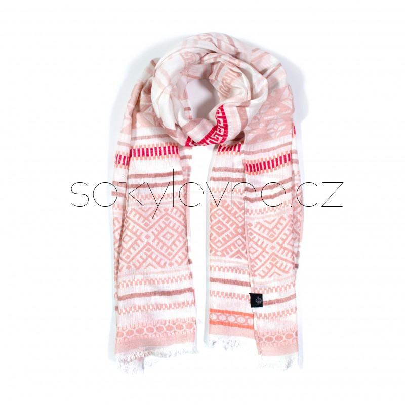 šátek přes ramena 2879 (1)