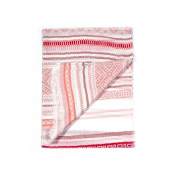 šátek přes ramena 2879-2 (1)