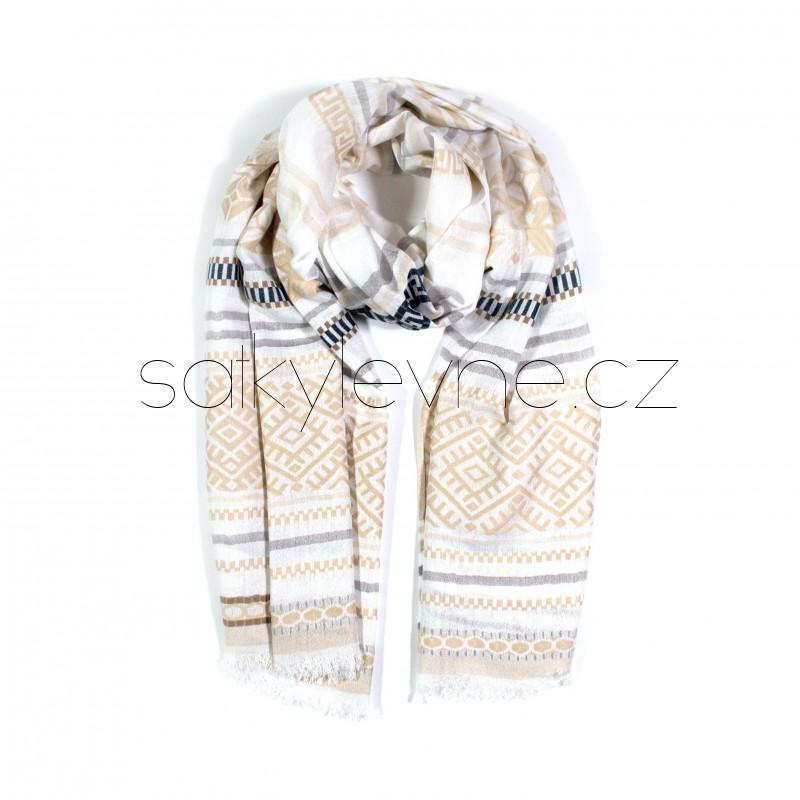 šátek přes ramena 2880 (1)
