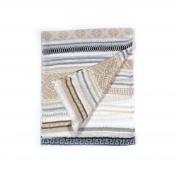 šátek přes ramena 2880-2 (1)