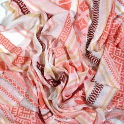 šátek přes ramena 2881-1 (1)
