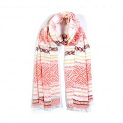 šátek přes ramena 2881 (1)