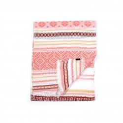 šátek přes ramena 2881-2 (1)