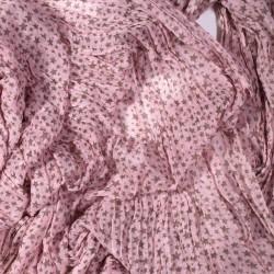 šátek na krk se vzorem dlouhý nekonečný 3013 (2) (1)