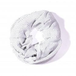 šátek na krk se vzorem dlouhý nekonečný 3022 (1) (1)
