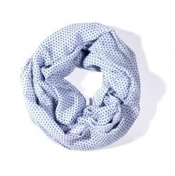 šátek na krk se vzorem dlouhý nekonečný 3024 (1) (1)