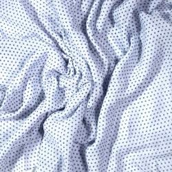 šátek na krk se vzorem dlouhý nekonečný 3024 (2) (1)