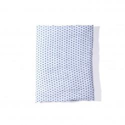 šátek na krk se vzorem dlouhý nekonečný 3024 (3) (1)